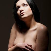 Paulina – Portfolio