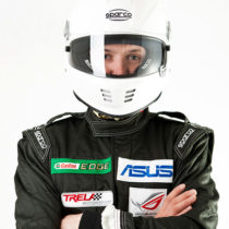 Paweł Trela – Sport, Motoryzacja, Wizerunek