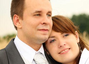 Agata i Przemysław – Ślub