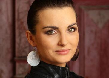 Justyna Otylia – Portfolio